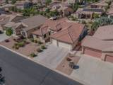 45348 Windrose Drive - Photo 42