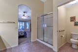 14870 Piccadilly Road - Photo 36