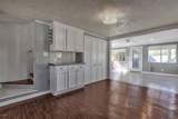 1638 Montecito Avenue - Photo 26