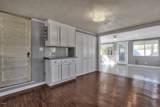1638 Montecito Avenue - Photo 32