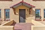 1638 Montecito Avenue - Photo 9