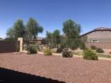 3962 Desert Broom Drive - Photo 19