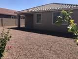 3962 Desert Broom Drive - Photo 20