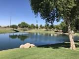 3962 Desert Broom Drive - Photo 24