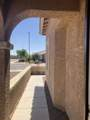 3962 Desert Broom Drive - Photo 4
