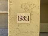 19851 Arrowhead Trail - Photo 5