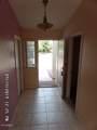 8429 Coronado Road - Photo 12