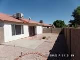 8429 Coronado Road - Photo 27