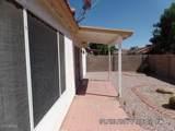 8429 Coronado Road - Photo 29