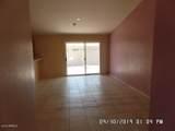8429 Coronado Road - Photo 4