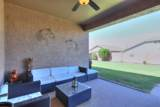 43874 Stonecreek Road - Photo 40