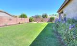 43874 Stonecreek Road - Photo 43