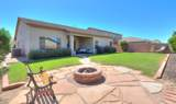 43874 Stonecreek Road - Photo 46