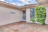 10609 Willowbrook Drive - Photo 8