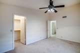 8747 Columbine Drive - Photo 39