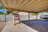 8747 Columbine Drive - Photo 48