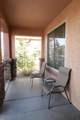 2833 Cobalt Street - Photo 2