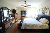 2833 Cobalt Street - Photo 23
