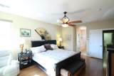 2833 Cobalt Street - Photo 24
