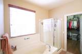 2833 Cobalt Street - Photo 25
