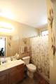 2833 Cobalt Street - Photo 27