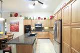 2833 Cobalt Street - Photo 3