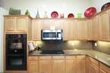 2833 Cobalt Street - Photo 6