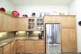 2833 Cobalt Street - Photo 7