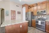 3865 Encinas Avenue - Photo 11