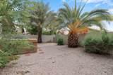 3865 Encinas Avenue - Photo 21