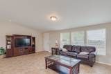 20435 Ray Road - Photo 6