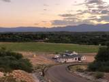 435 Bonito Ranch Loop - Photo 4