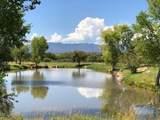 435 Bonito Ranch Loop - Photo 5