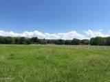 435 Bonito Ranch Loop - Photo 6