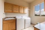 9808 Saguaro Summit Court - Photo 22