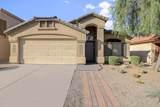 12430 Rancho Drive - Photo 2