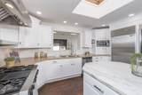7507 Valley View Road - Photo 11