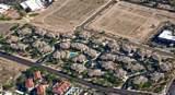 16800 El Lago Boulevard - Photo 30