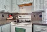 3645 71ST Avenue - Photo 5