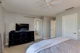 22843 20TH Way - Photo 19