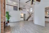 5015 Dallas Street - Photo 11