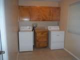 49601 U.S. Hwy 60 89 - Photo 19