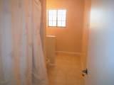 49601 U.S. Hwy 60 89 - Photo 21