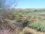 49601 U.S. Hwy 60 89 - Photo 36