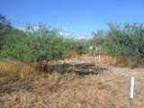 49601 U.S. Hwy 60 89 - Photo 44