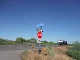 49601 U.S. Hwy 60 89 - Photo 45