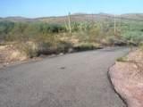 49601 U.S. Hwy 60 89 - Photo 48