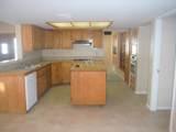 49601 U.S. Hwy 60 89 - Photo 8