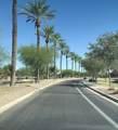 4777 Fulton Ranch Boulevard - Photo 27