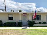 10415 Peoria Avenue - Photo 1